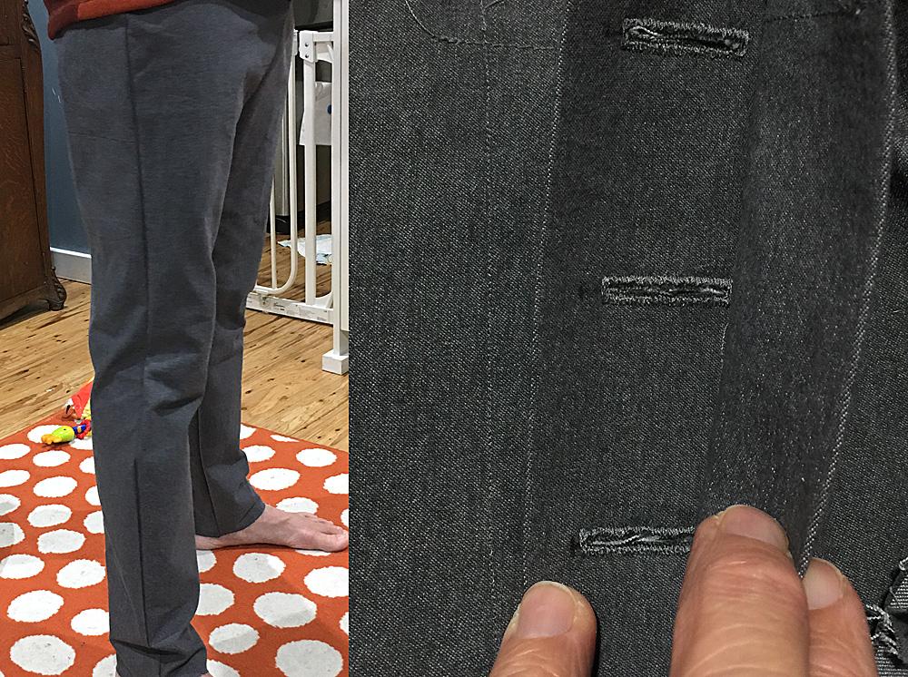 kanan-pants